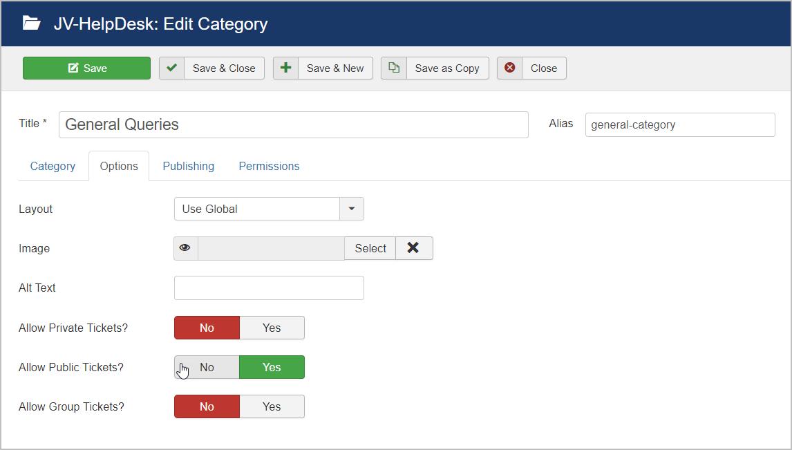 jvhd-category-edit Blog posts from Joomla Help Desk
