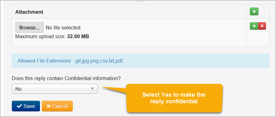 jvhd-mark-confidential JV-HelpDesk Pro v2.4 Update - Group Tickets and Confidential Replies