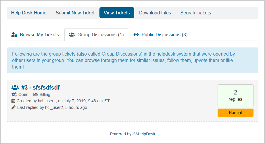 jvhd-view-group-disc Blog posts from JV-HelpDesk Pro News